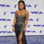 Morning Bop: Throwback Thursday With Christina Milian