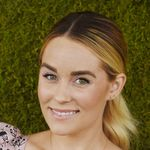 Lauren Conrad Is Channeling Her Favorite Disney Villain For Halloween