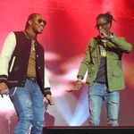 Future And Young Thug Just Dropped A Super Slimey Surprise