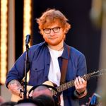 Ed Sheeran Opens Up About 'Slipping Into' Substance Abuse