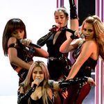 Fifth Harmony Recruited French Montana For A Fire 'He Like That' Remix