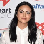 Riverdale's Camila Mendes Reveals Her Eating Disorder Struggles