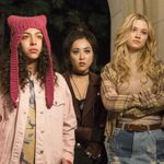 6 Ways Marvel's Runaways Is Like The O.C. Of The Superhero Universe