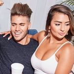 The Floribama Shore Cast Members Sum Up Their Summer In One Word