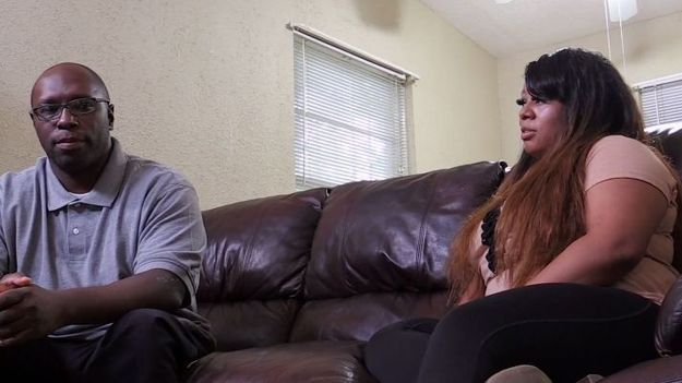 This Former Couple Catfish-ed Each Other Without Knowing It