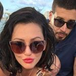 'Loving My Crew': Go Behind-The-Scenes Of Jersey Shore Family Vacation