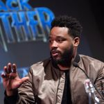 Ryan Coogler Sent Black Panther Fans The Sweetest Thank You Note