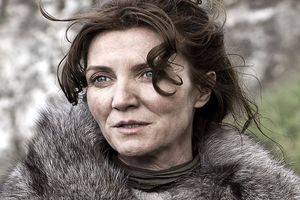 A Surprising Face Is Returning To Game of Thrones