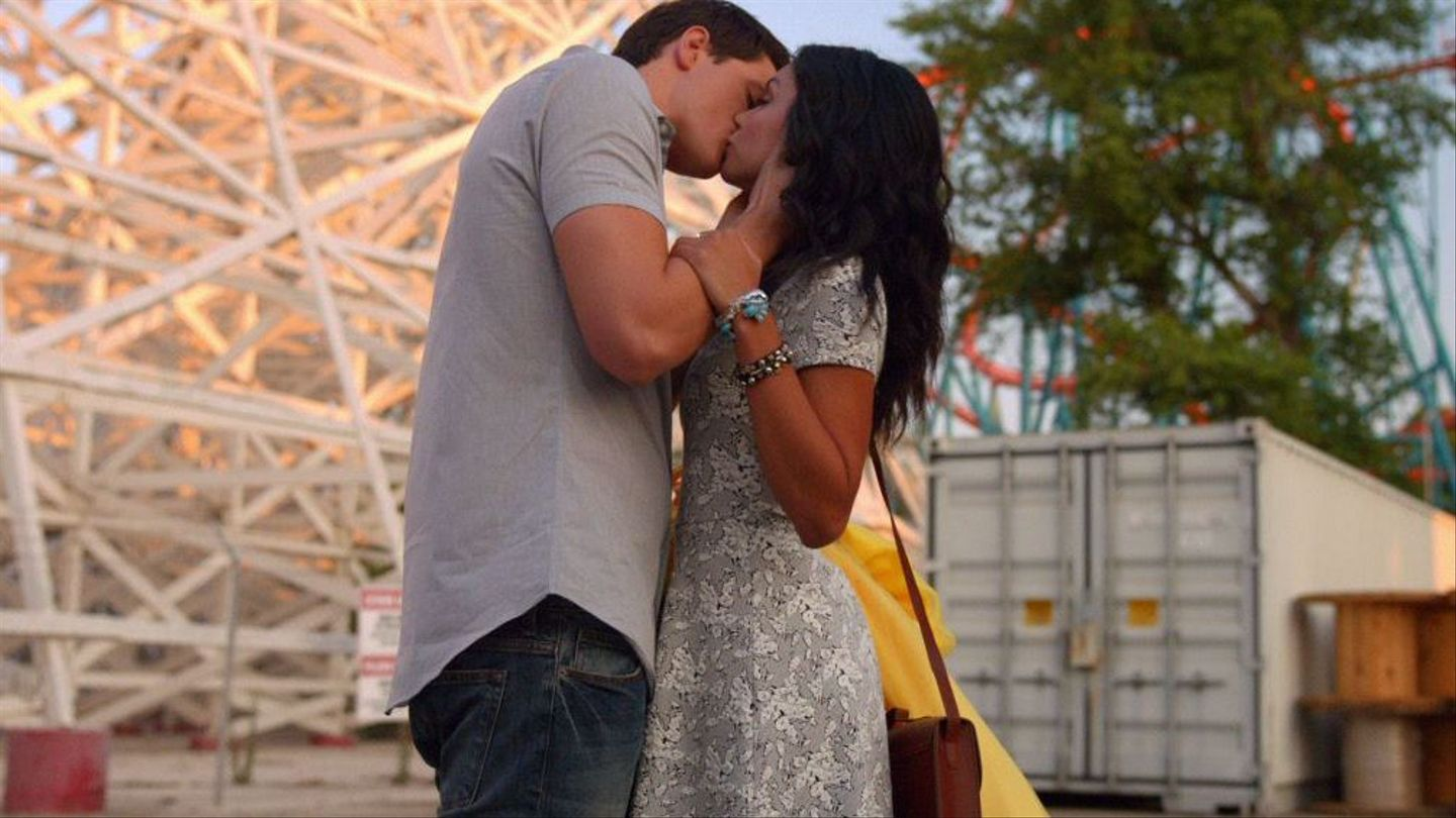 7 Incestuous Couples That Scandalized The Big And Small