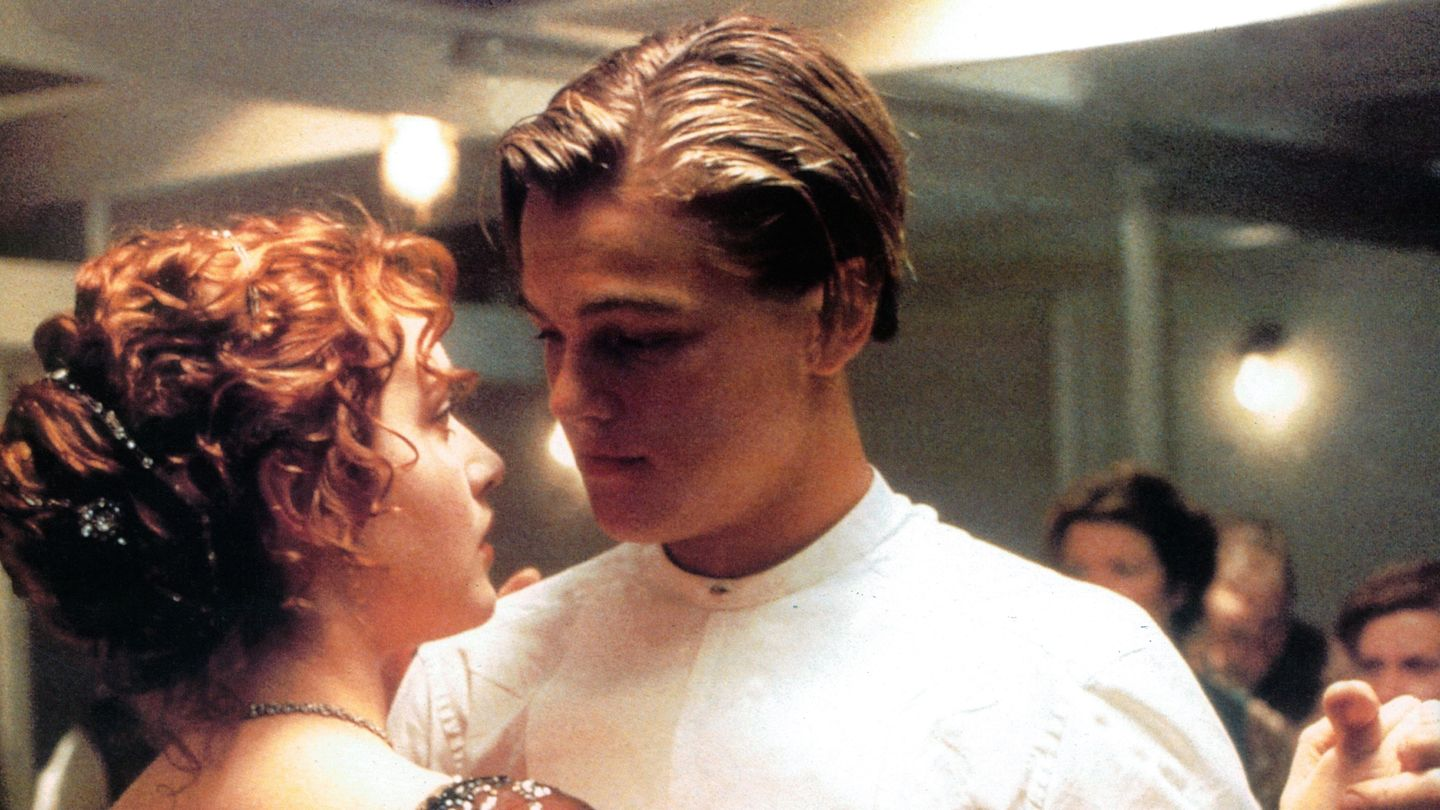 Charming Life Pattern 10 Things I Hate About You: 15 Couples From '90s Movies That'll Give You Insane