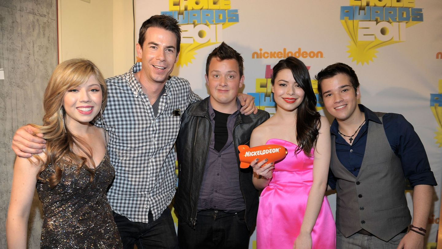 'iCarly' Fans Have Some Strong Opinions About Freddie