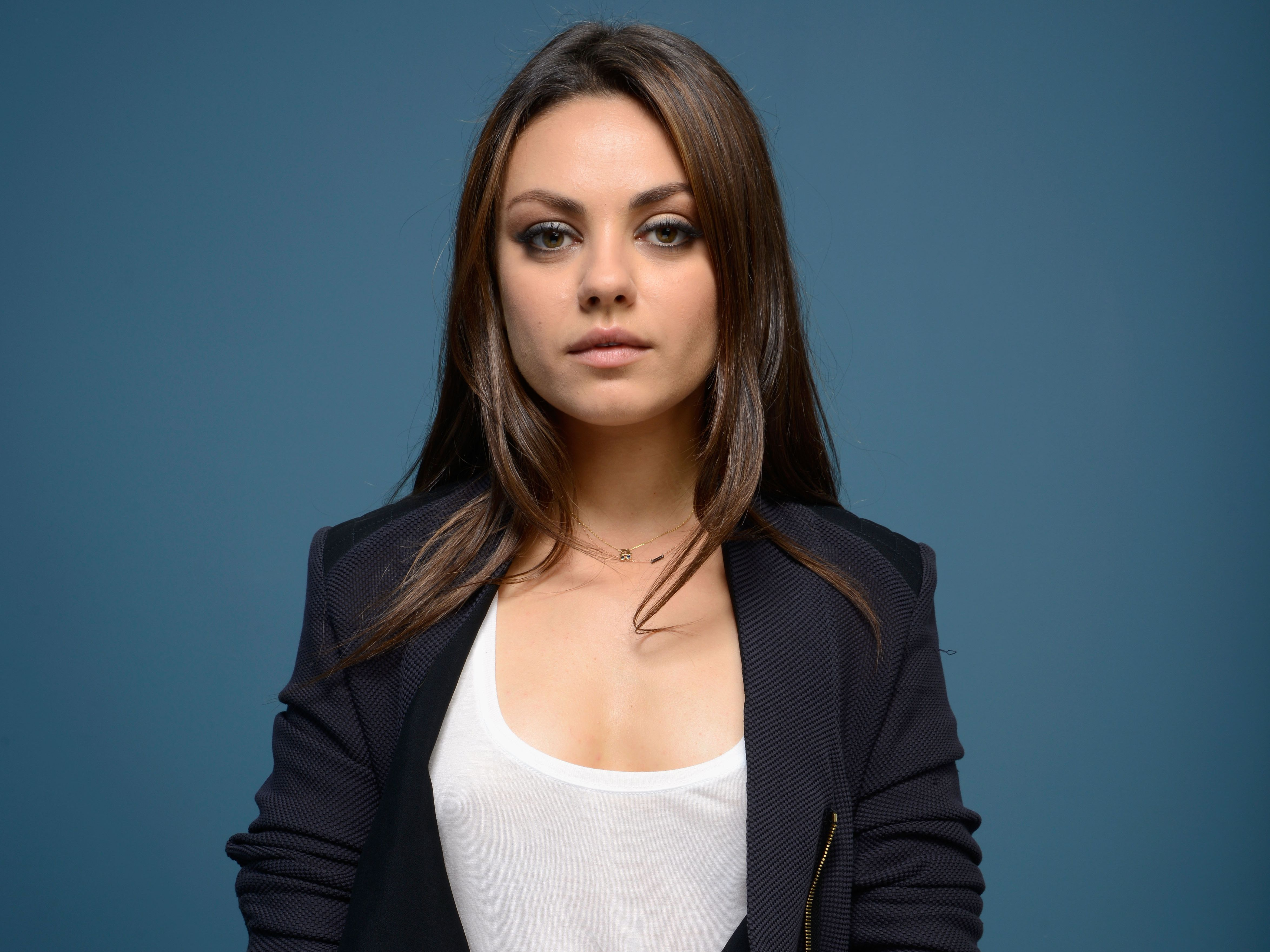 essay on sexism pixels mila kunis holds nothing back in brutally honest essay about