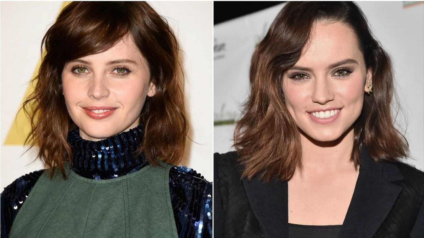 dating daisy facebook Star wars actress daisy ridley is dating someone, but his identity is unknown here's a look at her dating history.