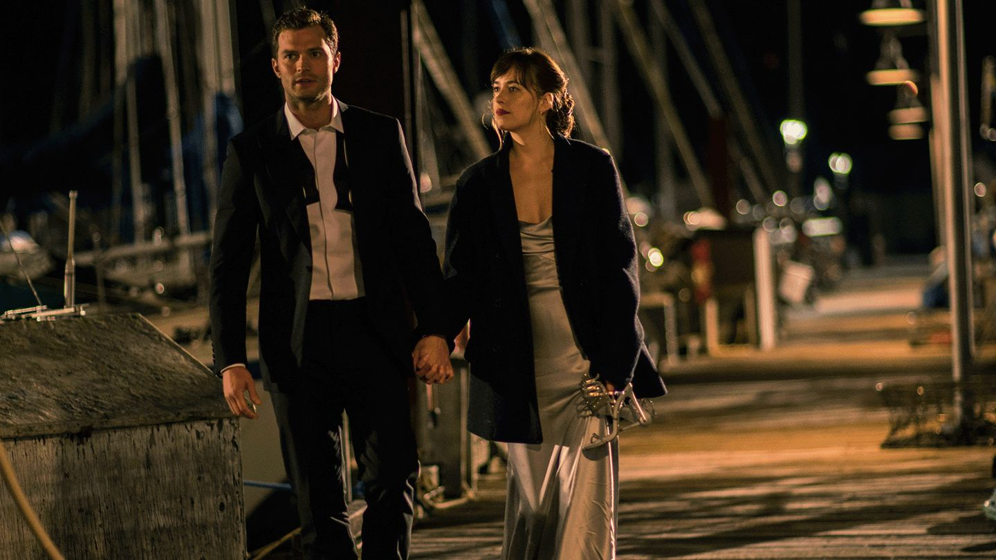 50 shades whiter mtv