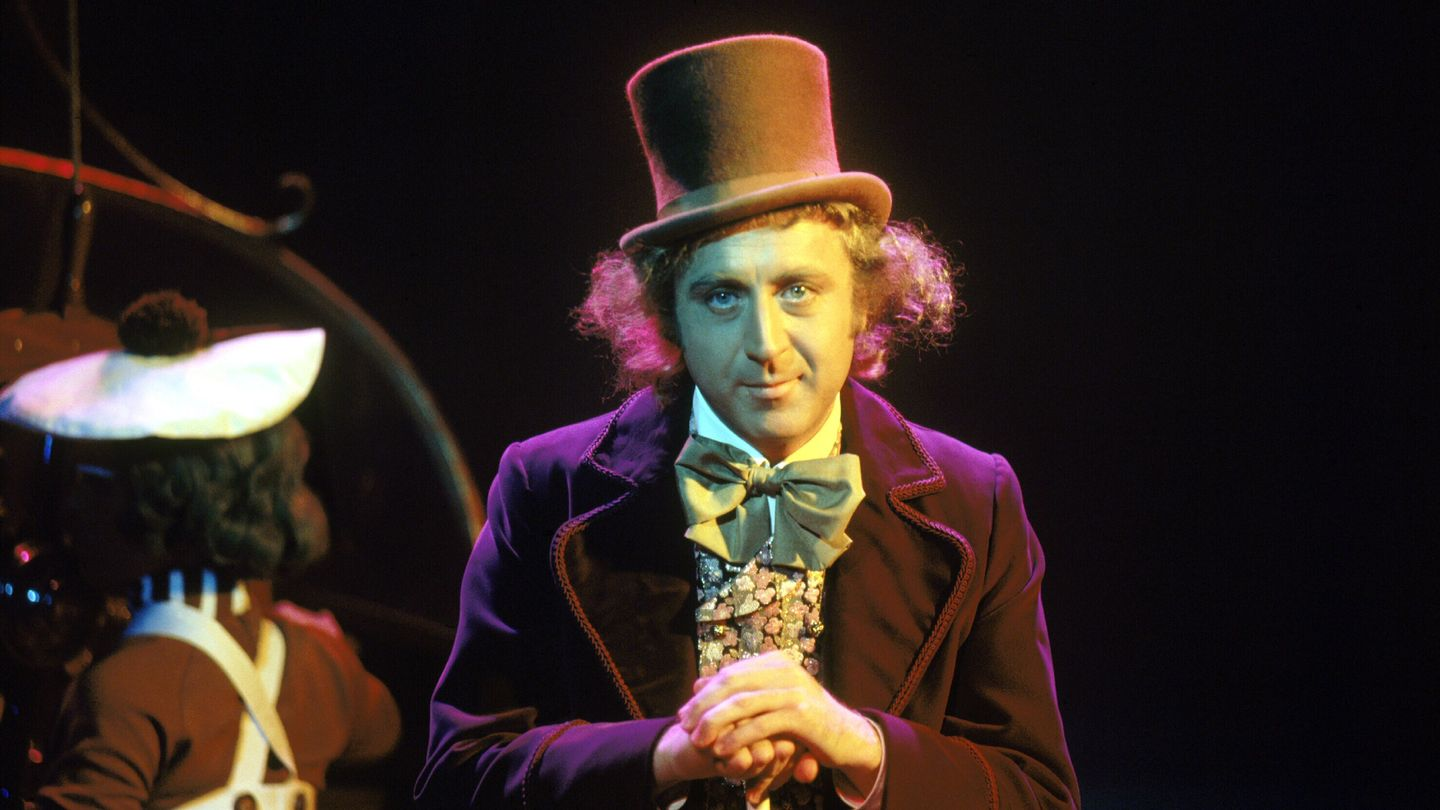 This Willy Wonka Fan Theory Will Make You Think Twice ...