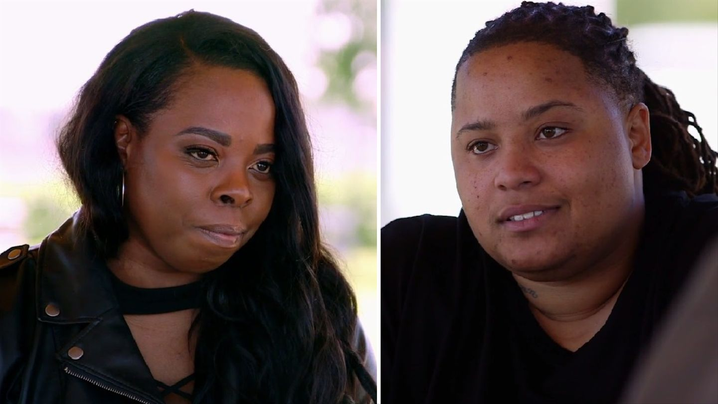 Still Hooked Special: Which Catfish Update Surprised You The Most?