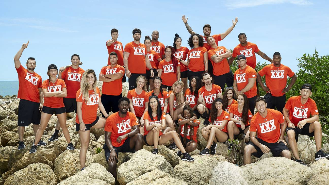MTV Reality Shows - Page 26 Mgid:ao:image:mtv.com:237665?height=729&width=1296&format=jpg&quality=