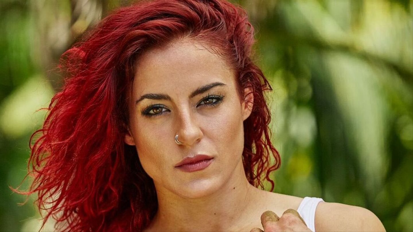 MTV The Challenge Season 33 Cast Spoilers: Who Is On the ...