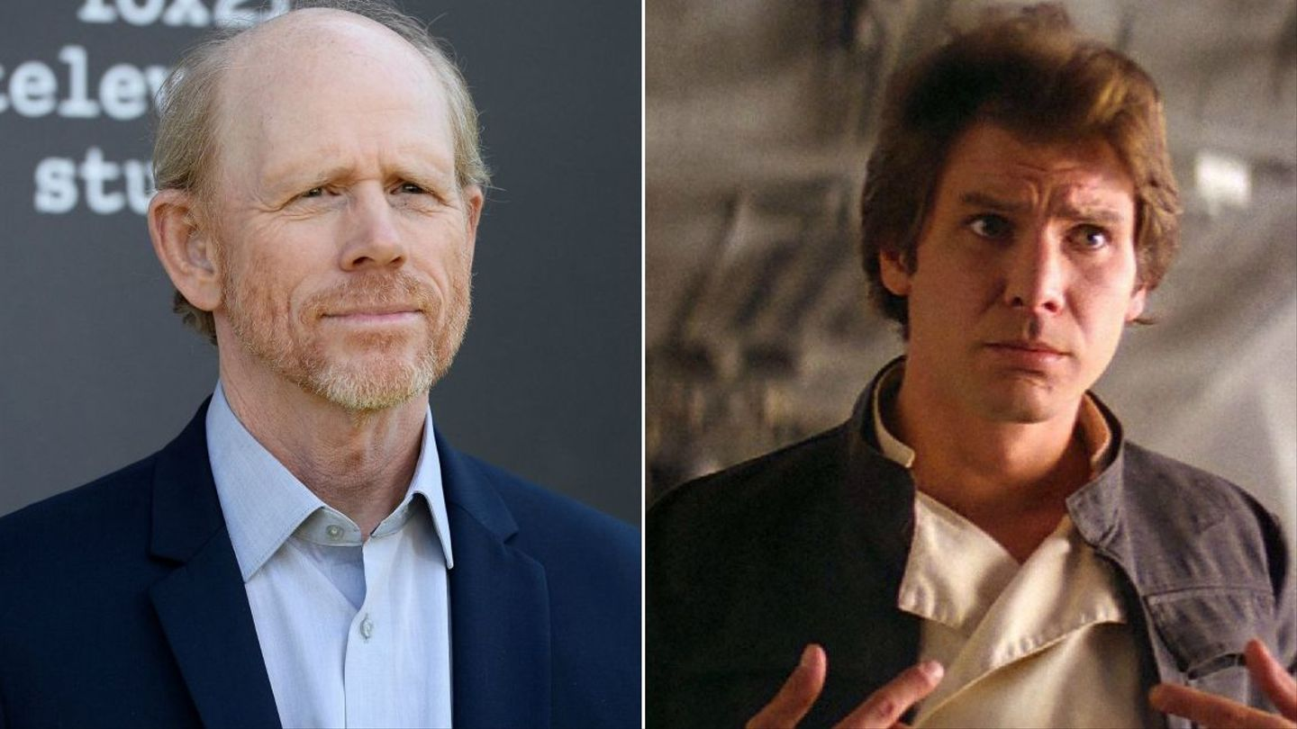 Solo: Young Han Solo Movie Finds A New Director After Major