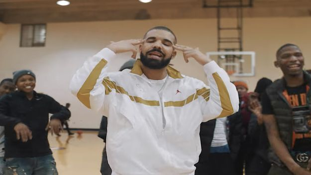 Drake Look Alive Free Mp3 Download