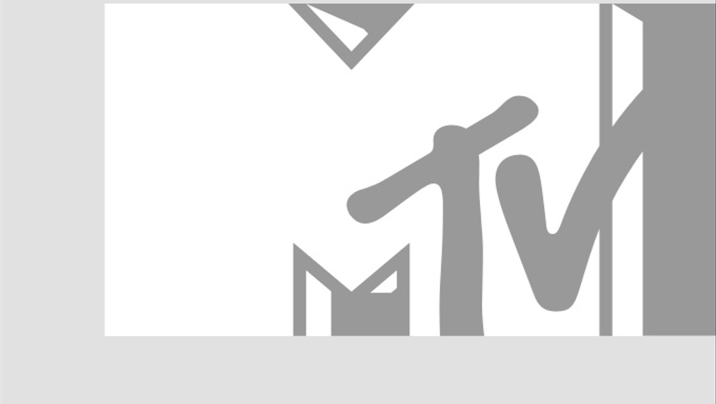 Matisyahu   News, Music Performances and Show Video Clips   MTV