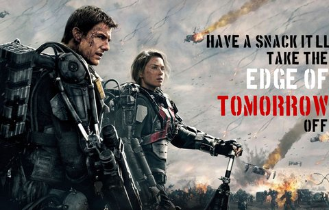 Edge-of-Tomorrow-Wallpapers-1170x750