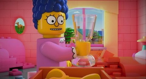 Marge_Hand