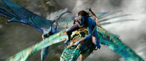 flying-creatures-from-avatar