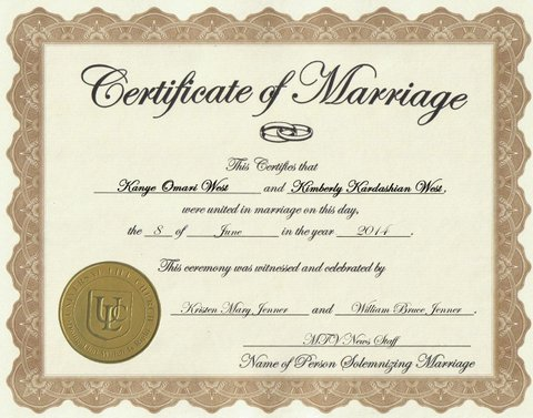 marriage_cert