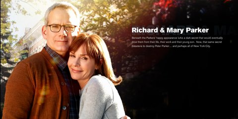 richard-and-mary-parker001