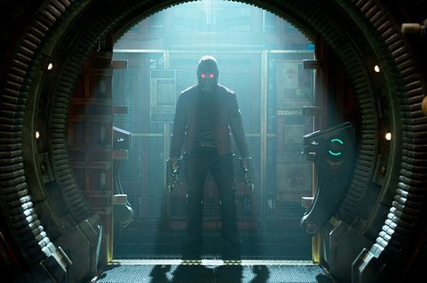 star-lord-guardians