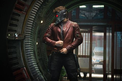 star-lord-guardians2