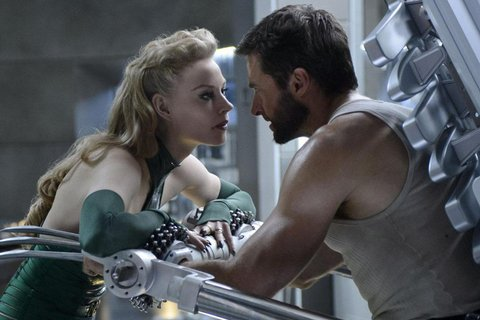 the_wolverine_movie-review-2013-11
