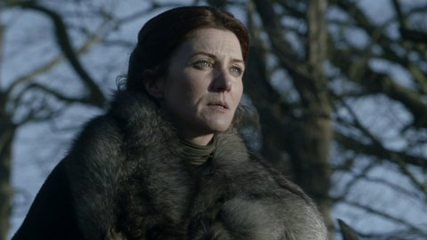 Catelyn-Stark-catelyn-tully-stark-25371276-1280-720