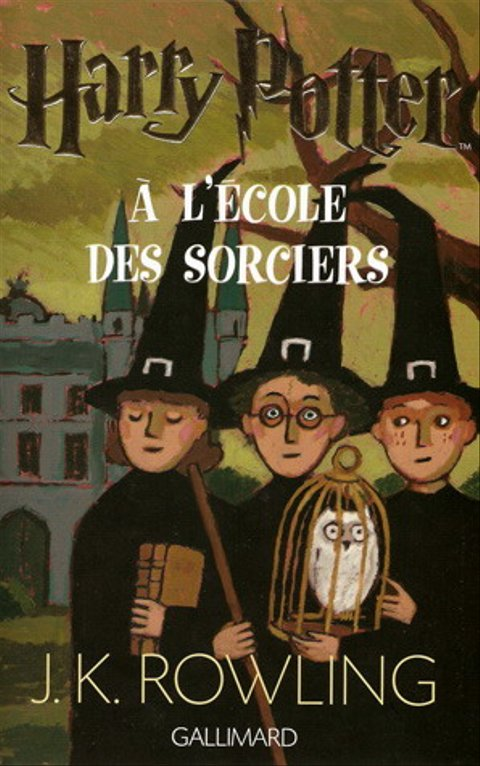 French_cover_Philosopher's