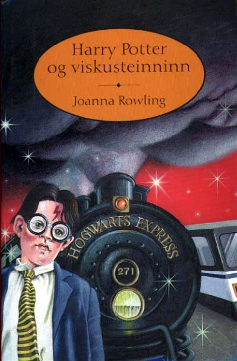 Harry-Potter-and-the-Philosopher-s-sorcerer-s-Stone-Iceland-harry-potter-vs-twilight-24866049-399-607