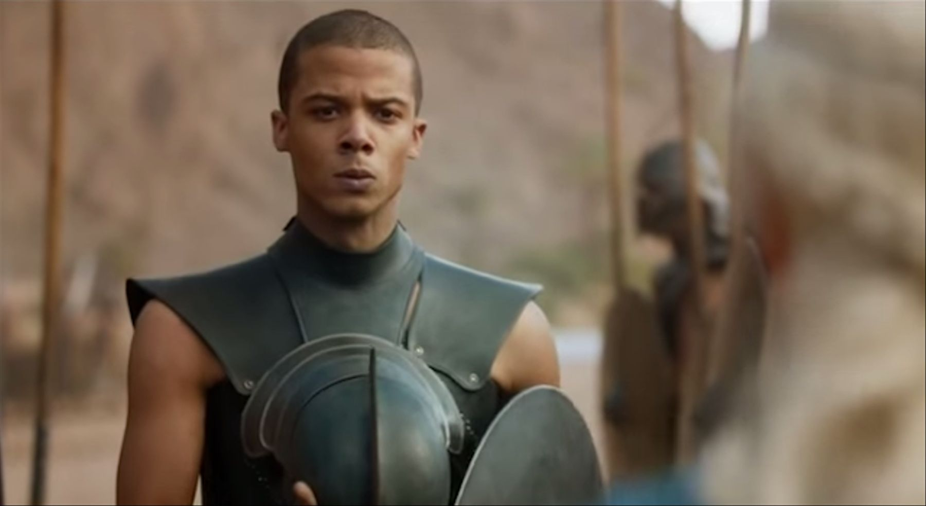 [Image: greyworm.png?quality=0.8&format=jpg&width=1800]