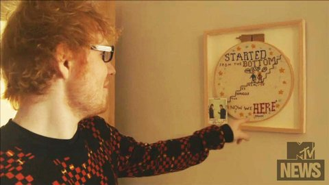sheeran-needlepoint