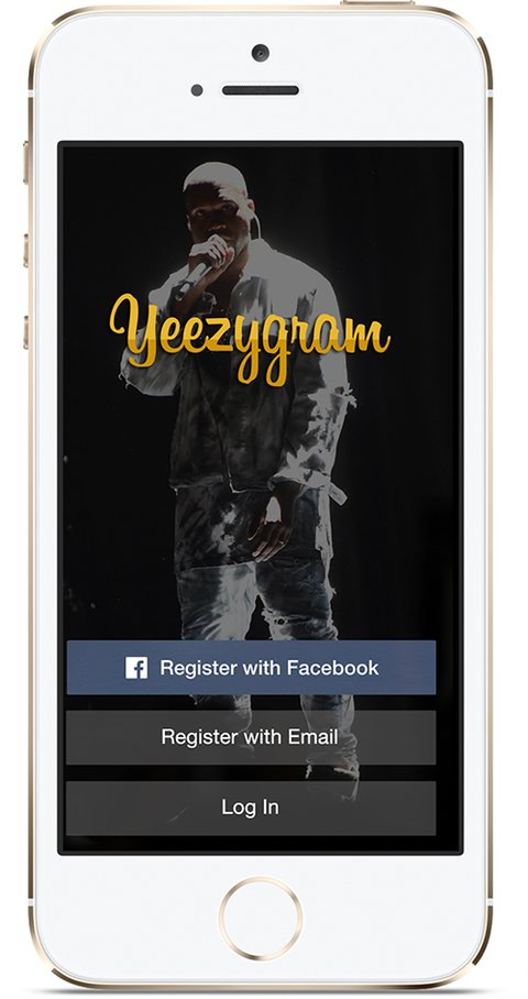 welcome-to-yeezygram