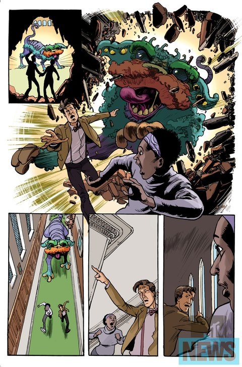 11D-01_preview_unlettered