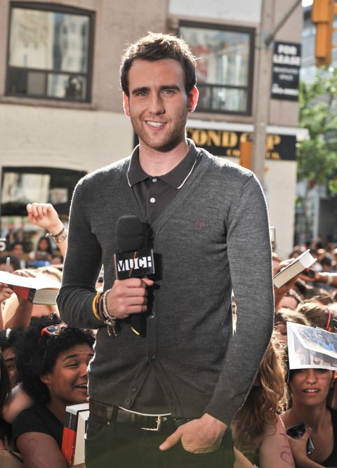 Matthew Lewis Visits New.Music.Live