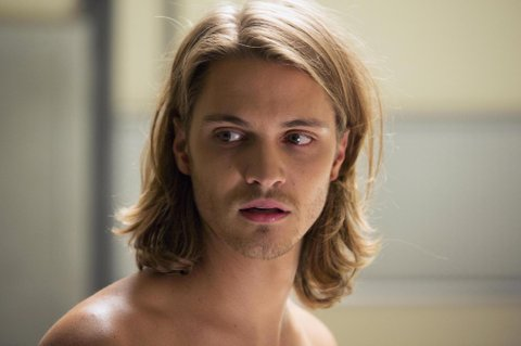 Fifty-Shades-newest-cast-member-Luke-Grimes-who-will-play-Elliot-Grey-fifty-shades-of-grey-35922954-2048-1365