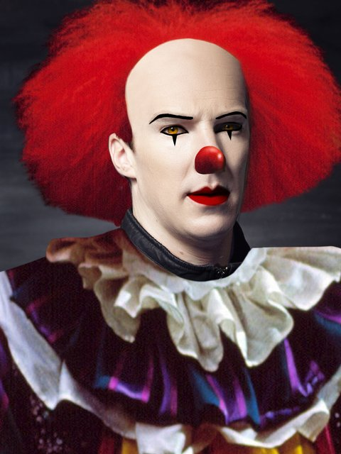 ben_pennywise