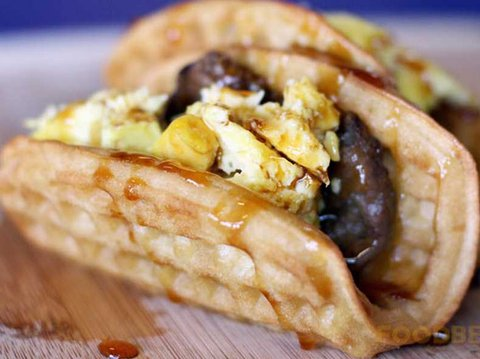 taco-bell-breakfast-will-expand-to-more-than-100-new-locations