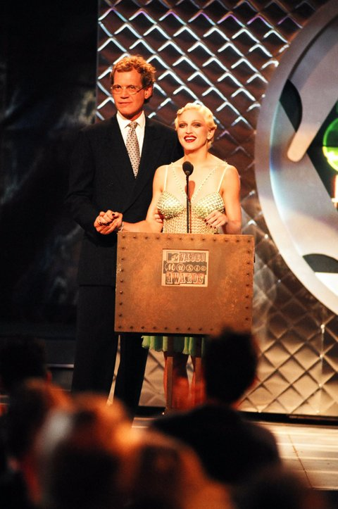 1994 MTV Video Music Awards