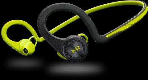 backbeat-fit-green (1)