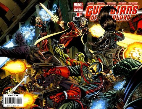guardians_of_the_galaxy5