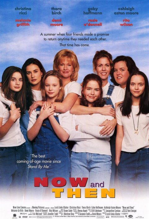 now-and-then-movie-poster-1995-1020204461