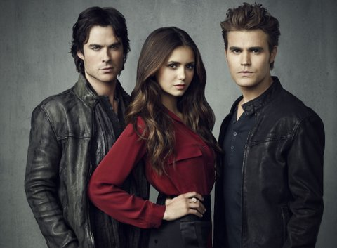 vampire-diaries-the-vampire-diaries-who-survived-the-finale