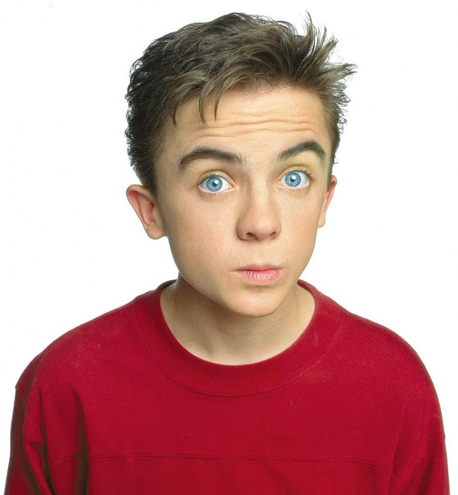 malcolm-in-the-middle-...